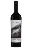Columbia Winery Cabernet-Sauvignon