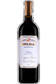 Compania Vinicola del Norte de Espana Imperial Reserva Rioja Alavesa