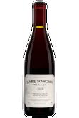 Lake Sonoma Winery Pinot Noir Image