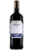 CVNE Imperial Reserva  Rioja Image