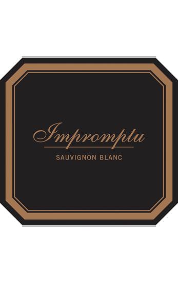 Bodegas Hispano Suizas Impromptu Sauvignon Blanc Reserva