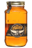 Ole Smoky Tennessee Moonshine Charred Carbonise Image