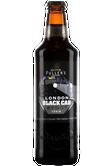 Fuller's Black Cab Stout Bière noire Image