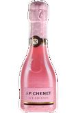 JP Chenet Ice Image