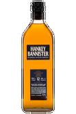 Hankey Bannister 12 yo Highlands Scotch Blended