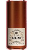 Cadenhead's Classic Rum Image