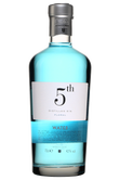 Barcelona Spirit Brands 5th Water Image