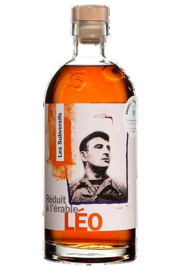 Le Réduit de Léo