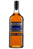 Auchentoshan 18 ans old Lowlands Scotch Single Malt Image
