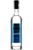 Okanagan Spirits Aquavitus Image