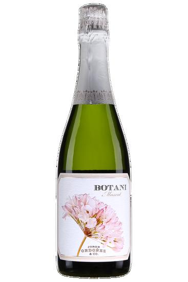 Jorge Ordonez & Co Botani