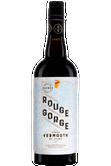 Domaine Lafrance Rouge Gorge Image