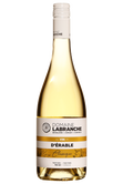 Domaine Labranche Image