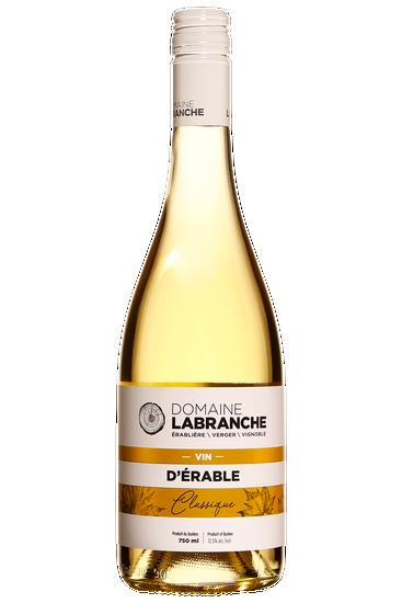 Domaine Labranche
