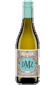 De Morgenzon DMZ Chardonnay Image