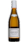 Kumeu River Chardonnay Maté's Vineyard