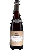 Albert Bichot Bourgogne Gamay Image