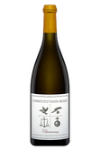 Robertson Winery Constitution Road Chardonnay Image