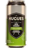 Domaine de Lavoie Hugues Pomme & Houblon Image