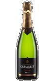 Champagne Gremillet Brut Sélection Image