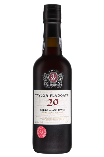 Taylor Fladgate Tawny 20 ans