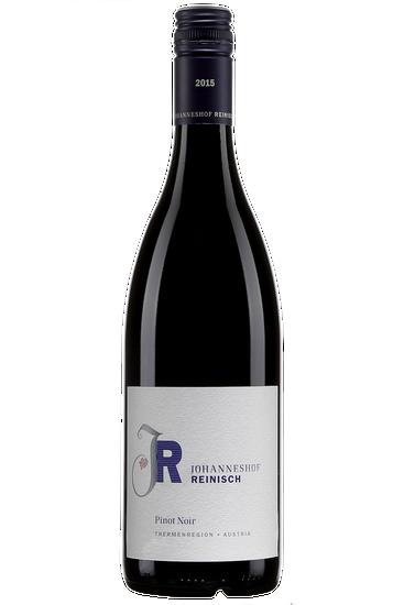 Reinisch Pinot Noir