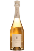 Champagne Mailly L'Intemporelle Grand Cru Image