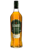 Grant's Sherry Cask Highlands Scotch Single Malt Image