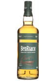 BenRiach Heart of Speyside Single Malt Scotch Whisky Image