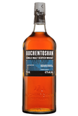 Auchentoshan Three Wood Scotch Single Malt Image