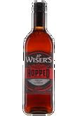 J.P. Wiser's Hopped Image