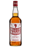 Hell Cat Maggie Image