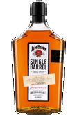 Jim Beam Single Barrel Image