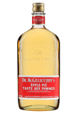 Dr McGillicuddy Apple Pie Image