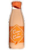 Nabazo Crème d'la Crème Image
