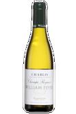 William Fèvre Chablis Les Champs Royaux Image