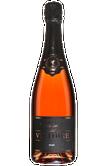 Champagne GH Martel Victoire Brut Image