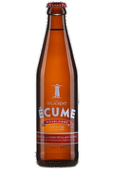 St-Laurent Écume Houblonné