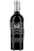 Cabral Seleçao Douro