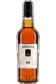 Aberlour 10 ans Highland Scotch Single Malt Image