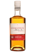 Armorik Maitre de Chai Sherry Cask Single Malt Image