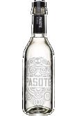 Pasote Blanco Image
