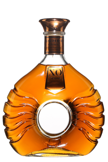 Godet XO Terre Cognac