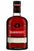 Bardinet XO Grand Cru Wine Cask Finish Image