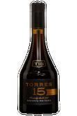 Miguel Torres T-15 Image