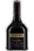 St-Remy Extra Old Réserve Privée
