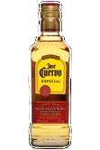 Jose Cuervo Especial Gold Image