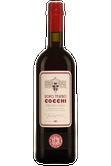 Cocchi Vermouth Amaro Dopo Teatro Image
