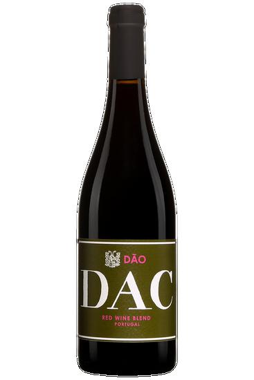 Dac Dão