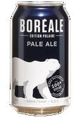 Boréale Pale Ale Édition Polaire Image